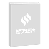 101 Classic Short Stories:经典短篇小说